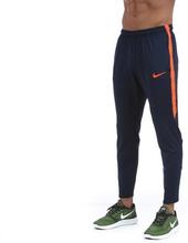 FCB Dry Squad Pant