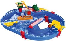 AquaPlay, Start Set 1501