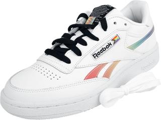 Reebok - Pride Pack Club C Revenge -Sneakers - hvit
