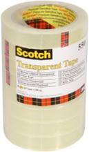 Scotch 550/1966 EIC