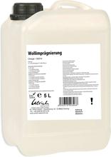 Ulrich natürlich - Wollimprägnierung (Lanolin) - 250ml & 5 Liter - 5 Liter Kanister