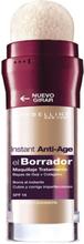 Maybelline Instant Age Rewind Eraser Treatment Makeup 30 Sand