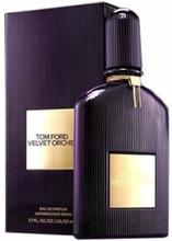 Tom Ford Velvet Orchid Eau De Perfume Spray 50ml