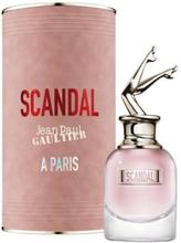 Jean Paul Gaultier Scandal A Paris Eau De Toilette Spray 50ml