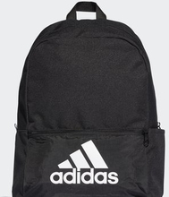 Classic Backpack BOS