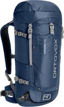 Ortovox Traverse 28 S Alpine Backpack night blue 2019 Skidryggsäckar