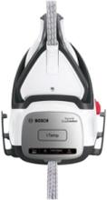 Dampstrykejern Bosch Serie | 6 EasyComfort -