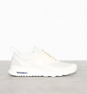 Nsw Wmns Nike Air Max Thea Ivory