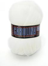 Marks & Kattens Carolina garn - 50g
