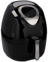Cuisinier - Deluxe Air Fryer 1400W 3.2L