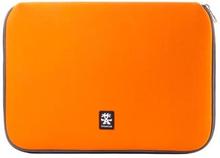 "CRUMPLER Base Layer 15""""w Bärbar, Orange"