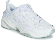 Nike Sneakers M2K TEKNO Nike