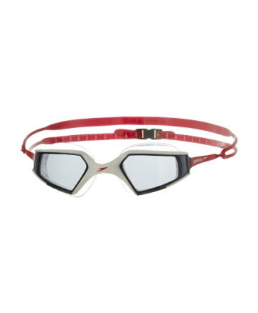 Speedo Aquapulse Max - Simglasögon