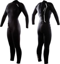 Naisten 2XU M:1 Wetsuit - Märkäpuku
