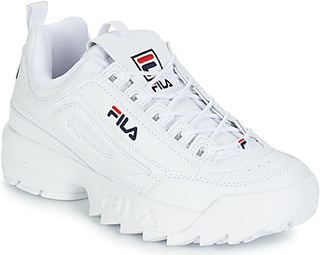 Fila Sneakers DISRUPTOR LOW Fila