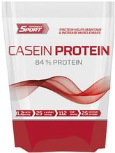 Topformula Sport   Casein Protein 84% - Double Chocolate