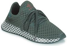 adidas Sneakers DEERUPT RUNNER J adidas