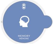 AROMACARE Synergikapsel 3-Pack Memory
