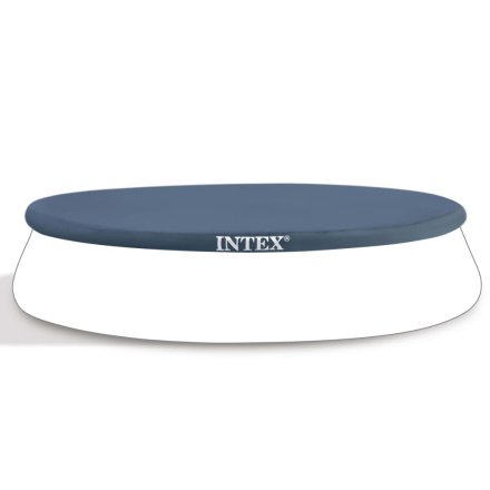 Intex Bassengtrekk rund 244 cm 28020