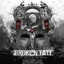 Broken Fate: The Bridge Between