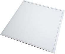 LED Panel Levanto 36W/840 4000K för undertak.