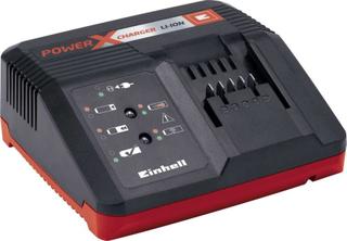 Einhell PXC-oplader 18V 30 min Power X-Change Einhell Power X-Change 18 V