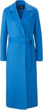Frakke revers Fra Riani blå