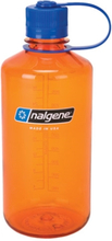 Nalgene 1L Narrow Mouth Bottles