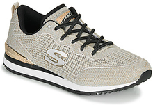 Skechers Sneaker SUNLITE MAGIC DUST