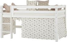 Hoppekids PETS draperi till säng - Flera storlekar - Prisitne