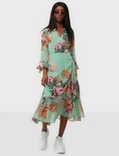 Y.A.S Yasmalla 3/4 Dress - Show