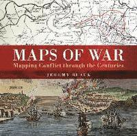 Maps of War