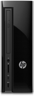 HP Desktop 260-a106no