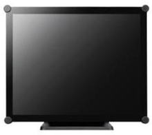 "Neovo 19""'""' TX-19 10pt Touch, IP65"