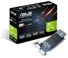 ASUS GeForce GT 710 1GB Silent