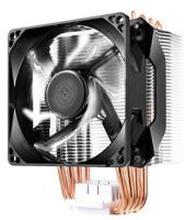 CM Hyper H411R CPU Cooler White LED