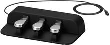 Casio SP-34 Sustain Pedal Unit