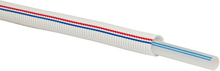 UPONOR COMBI PIPE RIR I RULLE WHITE 20X2,8 28/23 50M