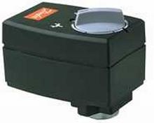 DANFOSS AME 10, gearmotor, 0-10 V, 24 V