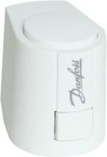 DANFOSS ABNM-A5, For ventiltyper RA 2000, styresignal 0-10 V