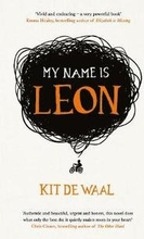 My Name Is Leon