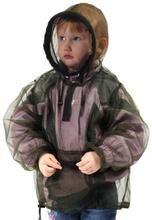 Atom Mosquito jacket kids