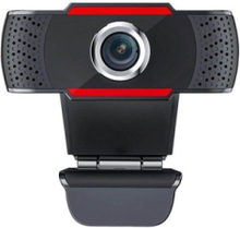 HD WEB008 - web camera