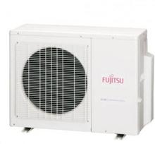 Fujitsu Extern enhet till luftkonditionering AOY50UIMI3 A++ / A+ 680