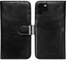 iDeal Of Sweden Magnet Wallet + iPhone 11 Pro Black iPhone 11 Pro