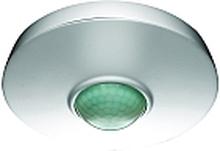 ESYLUX PD360i/8 Närvarodetektor