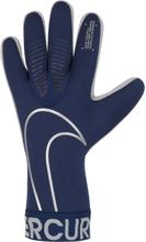 Nike Målvaktshandske Mercurial Touch Victory Dream Speed - Navy/Silver