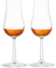 Rosendahl - Grand Cru Tulip Glass - 2 pack