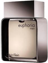 Calvin Klein: Euphoria for Men EdT 100ml