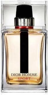 Dior: Dior Homme Sport EdT 125ml